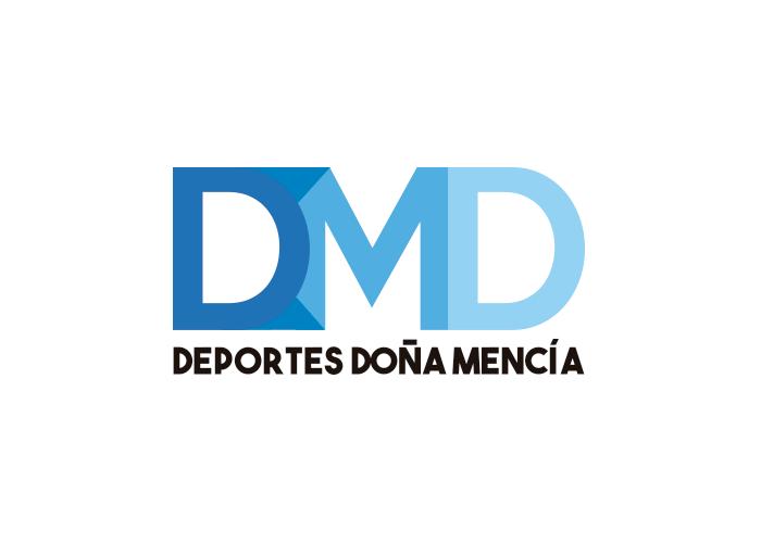 Diseño de logotipo delegación