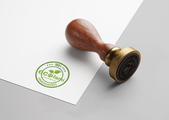 sello ecofami