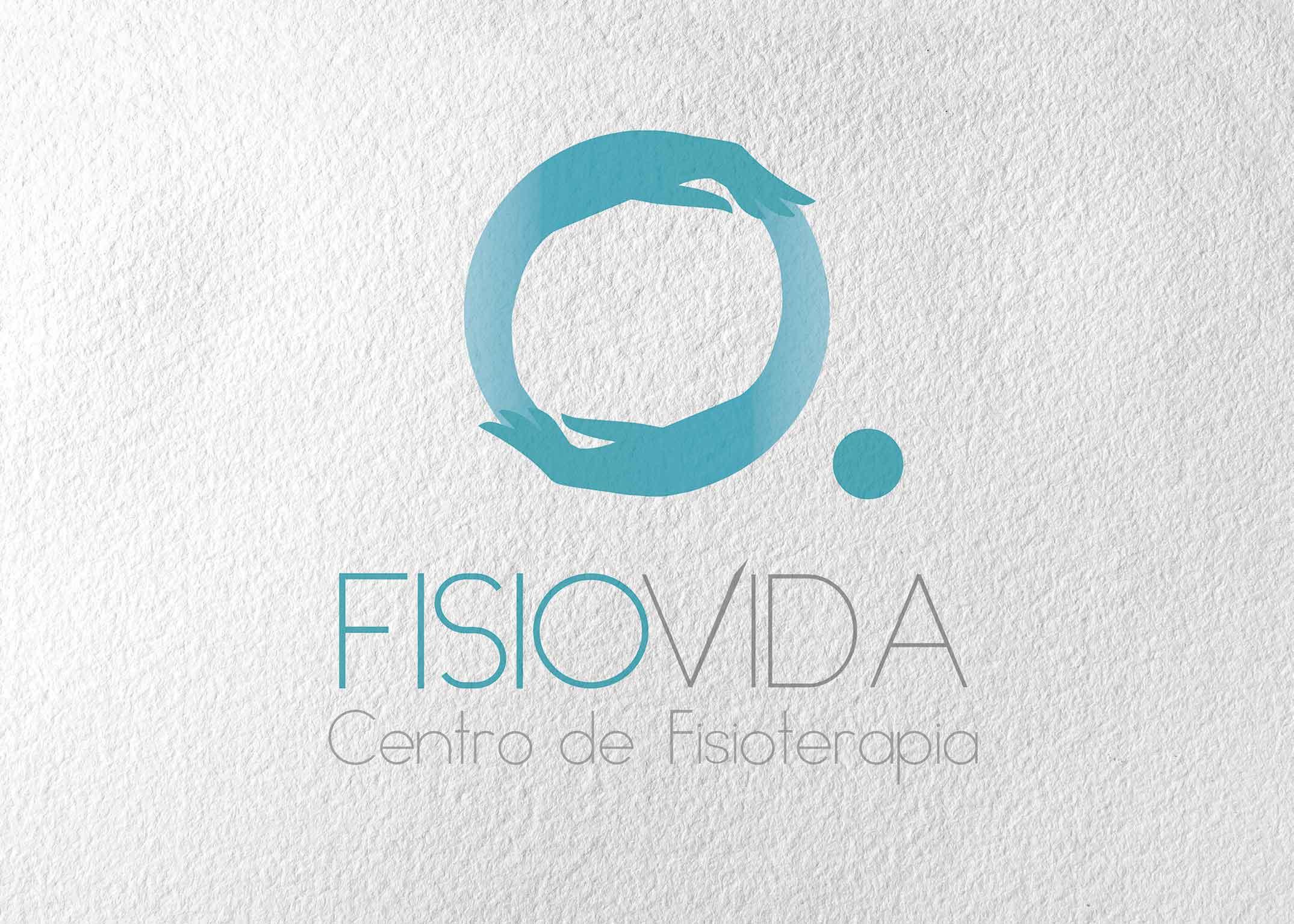 Fisiovida Doña Mencía