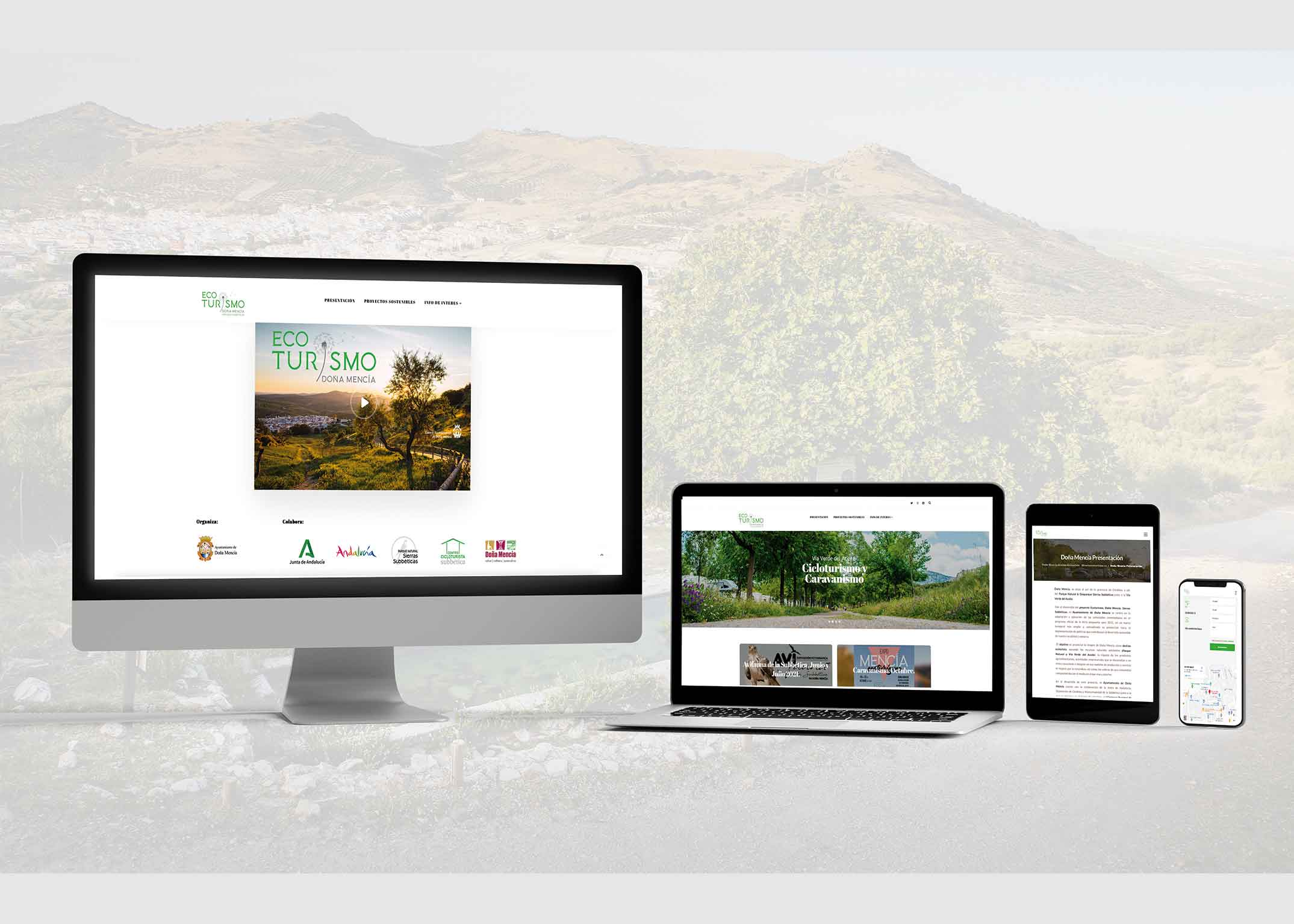 diseño web menciaecoturismo 5